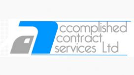 Accomplished Contract Services
