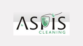 Aspis Cleaning
