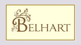 Belhart Cleaning Services