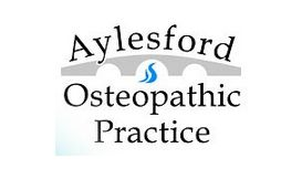 Aylesford Osteopathic Practice