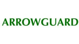 Arrowguard Environmental Services