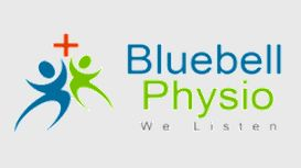 Bluebell Physiotherapy Canterbury