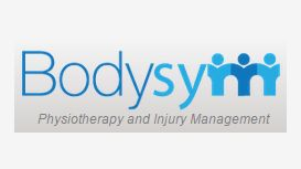 Bodysym Physiotherapy