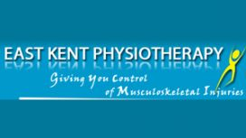 East Kent Physiotherepy