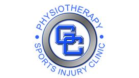 George Cooper Physiotherapy
