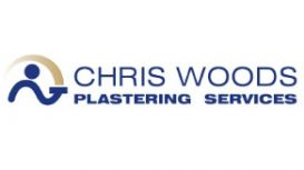 Chris Woods Plastering Services
