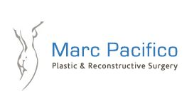 Marc Pacifico Plastic Surgery