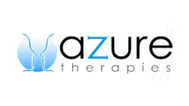 Azure Therapies