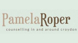 Pamela Roper Counselling Services