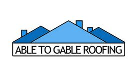 Able To Gable Roofing
