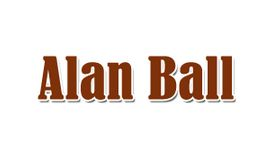 Alan Ball Roofing Contractors