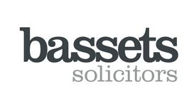 Bassets Solicitors