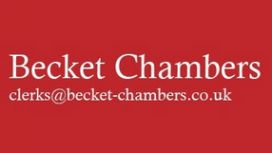 Becket Chambers