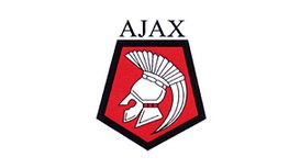 Ajax Property Management
