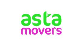 Asta Movers Removals