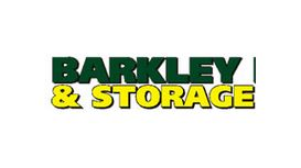 Barkley Moving Group