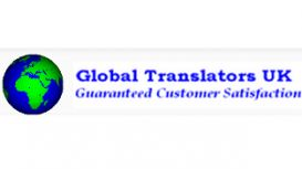Global Translators UK