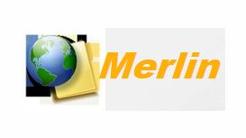 Merlin Translation Services