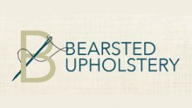 Bearsted Upholsterers