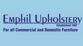 Emphil Upholstery