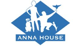 Anna House Veterinary Clinic