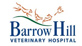 Barrow Hill Veterinary Hospital