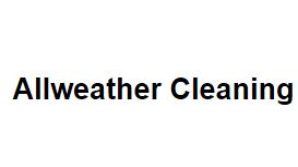 Allweather Cleaning