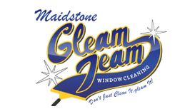 Gleam Team Cleaning